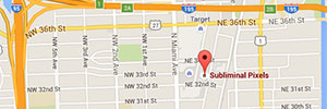 Subliminal-Pixels---Google-Maps